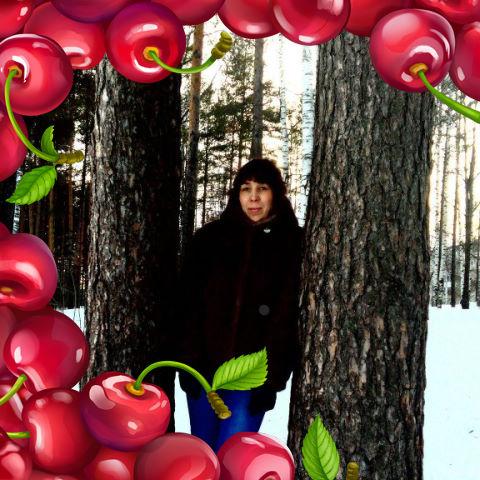 Tatyana, 45, Chaykovskiy