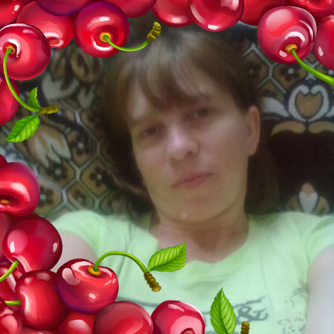 Жанна, 46, Novomoskovsk