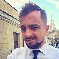Алексей Силантьев