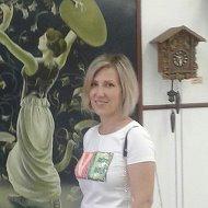 Маргарита Черноярова