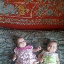Мамочки кто не боится маленьких ребятишек))))????