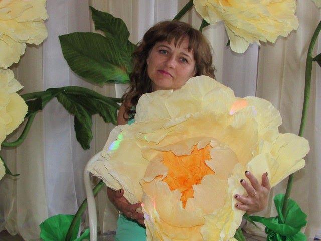Svetlana, 43, Klyuchi