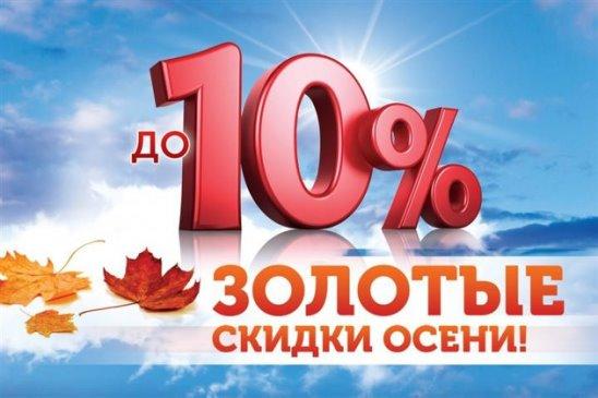 Рефераты курсовые дипломные в Волгограде ru Комментировать1