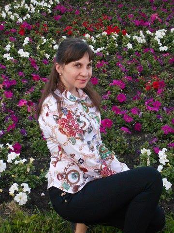 Natalya, 34, Sterlitamak