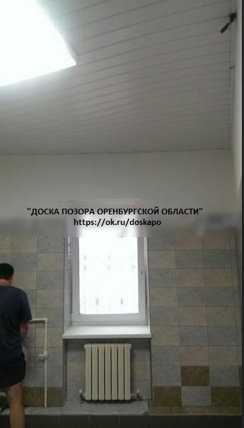 kak-ustanavlivayut-skrituyu-kameru-v-tualete-smotret-video-porno-s-berkovoy-i-vodonaevoy