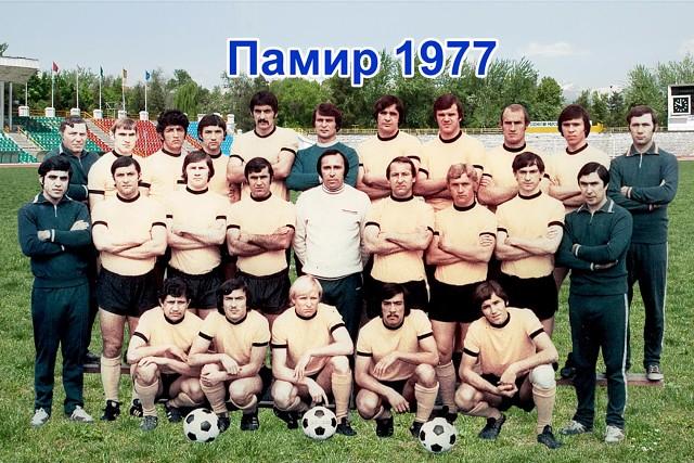 Картинки по запросу Вазген Игнатович Манасян