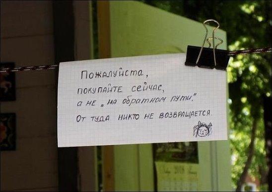 Скачать бесплатно домашний ролик муж жена и друг русские фото 186-623