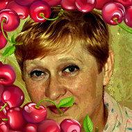 Надежда Клещёва(Смирнова)