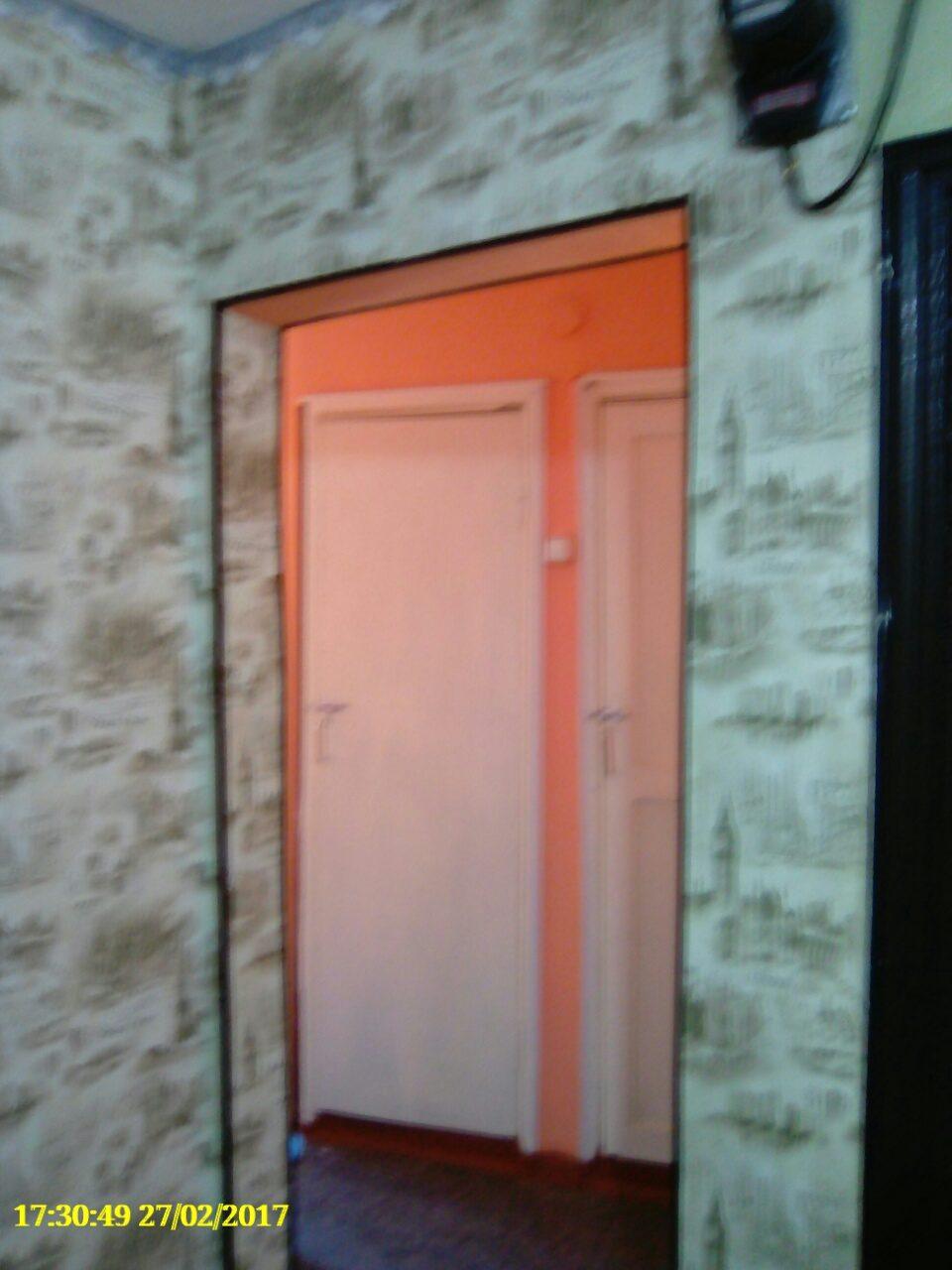 baa824413d36 Срочно продам , 3х комнатная, Ключевская, 5этаж, 550тр.89503853046.