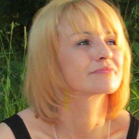 Елена никулина и тракторист фото 459-896