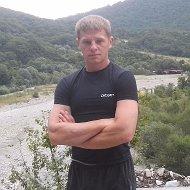 Евгений Виссарионов