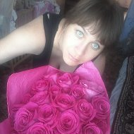 Светлана Шепелёва