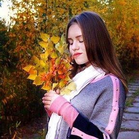 kristina-voloshuk-foto