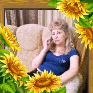 Зиля Файрузова(Гиниатуллина)