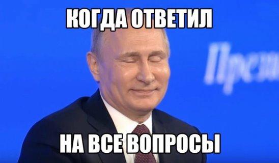 Дипломы курсовые практики Челябинск ru Дипломы курсовые практики Челябинск
