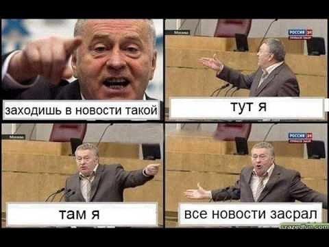 Реферат доклад контрольные эссе Омск ru Реферат доклад контрольные эссе Омск