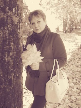 Анвар гуренков на сайте знакомств фото 416-32