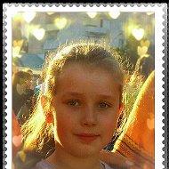 Клара Райхель