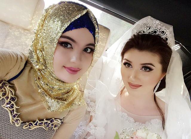 novie-foto-uzbechki-porno-s-blondinkami-trans