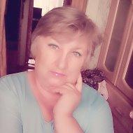 Татьяна Калинина Зиборова