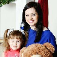 Мастерская Happy baby и Armelle