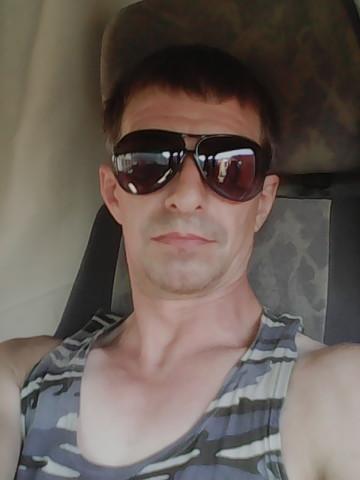 Николай, 48, Novorossiysk