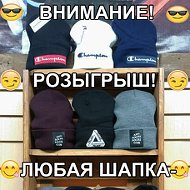 Фото d-shulepov