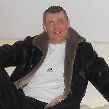 Сдам.2-х комнатную квартиру в Кировском районе Томска по адресу ул.