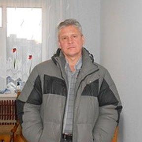 Знакомства С Мужчиной 55-60 В Новосиб Обл