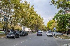Краноармейская слвянск край станица знакомства краснодарский