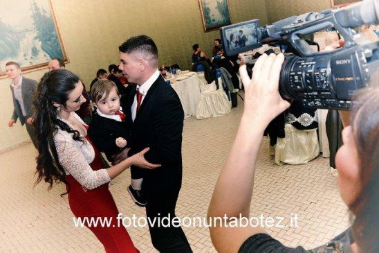 Priviti Foto Si Video Nunta Botez Italia Fotograf Cameraman