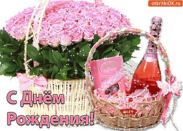 Пропись / Поиск по тегам / Блоги Кирова
