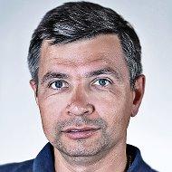 Юрий Михалыч Копылов