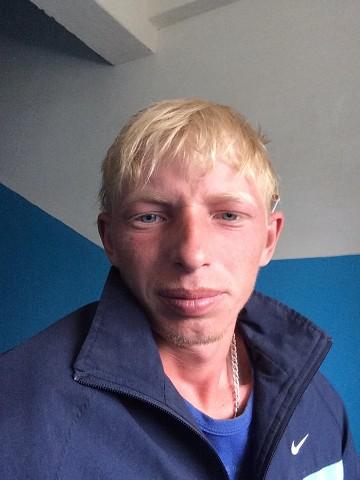 Roman, 30, Uvarovo