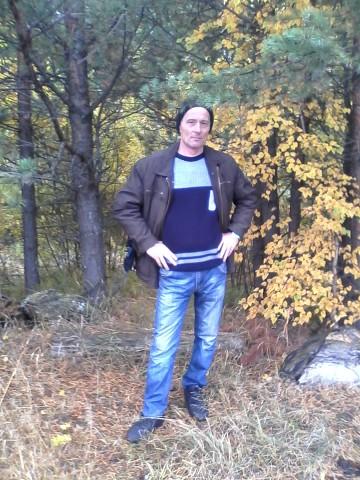 Nikolay, 61, Sredniy Vasyugan