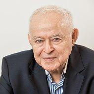 Михаил Ефимович Литвак