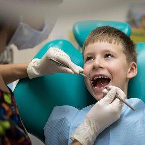 Картинки по запросу ООО Стоматолог