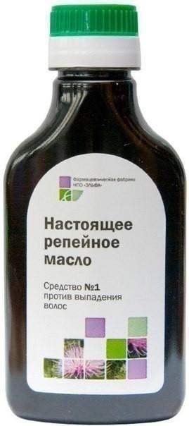 лекарства   Записи в рубрике лекарства   Дневник udacha001 ...