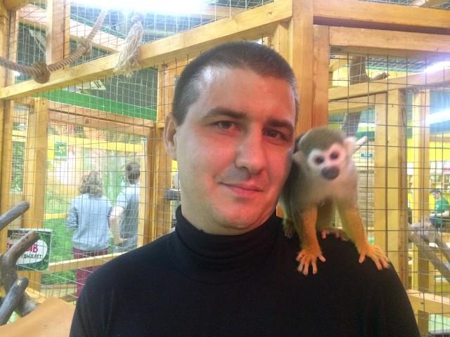 Sergey, 37, Kstovo
