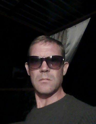 Sergey, 50, Zarechnyy