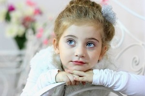 ნინი ნოზაძე აღარ არის - პატარა ანგელოზი, რომელმაც 6 თვე იწვალა სიცოცხლისთვის