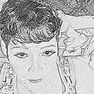 Фото sambreiro352