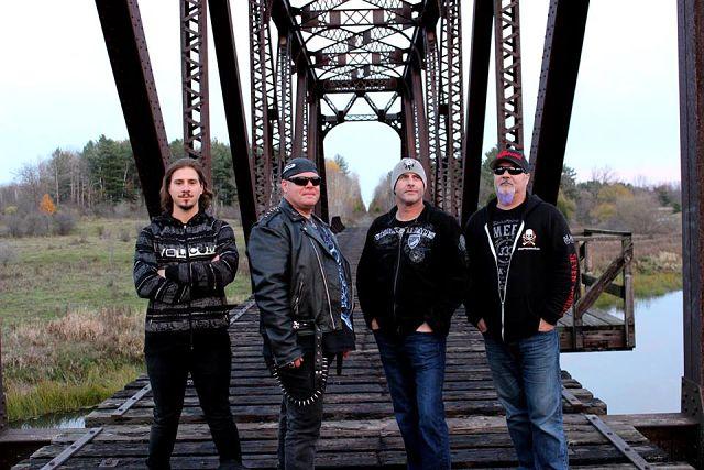 Kypck ниже 2011 metal mp3 music метал/рок музыкa скачать.