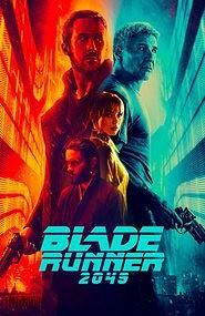 blade runner 1080p latino