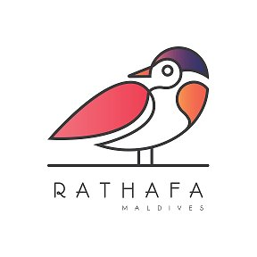 RATHAFA MALDIVES