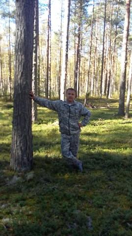 Дмитрий, 40, Svetlograd