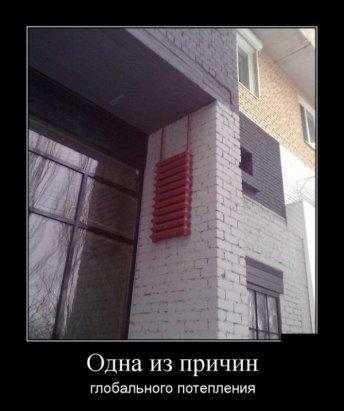 [Изображение: image?id=860858425288&t=35&a...3uI4e7Jvyc]