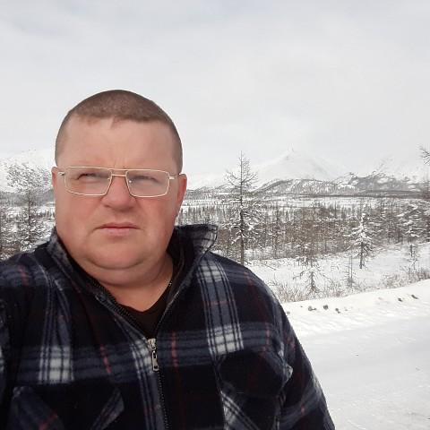 Сергей, 42, Novokuznetsk