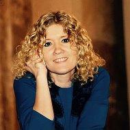 Елена Орлова (Колго)