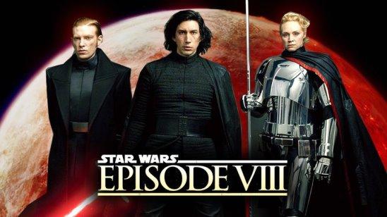 star wars 8 stream movie4k